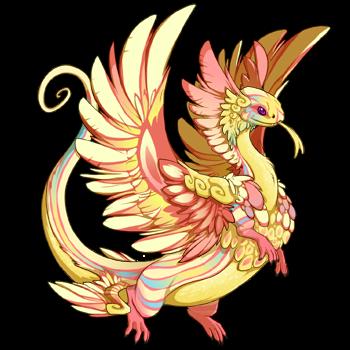 dragon?age=1&body=43&bodygene=22&breed=12&element=9&eyetype=1&gender=0&tert=43&tertgene=10&winggene=22&wings=128&auth=5ebefd956850f14322e3afb9c4599c41be02a3bc&dummyext=prev.png