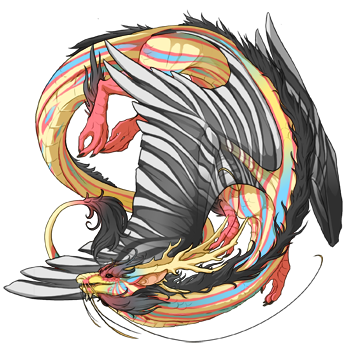 dragon?age=1&body=43&bodygene=22&breed=8&element=1&eyetype=10&gender=1&tert=36&tertgene=0&winggene=22&wings=6&auth=4e2332589aa0117c53f84cf6efbe51b6514fcf86&dummyext=prev.png