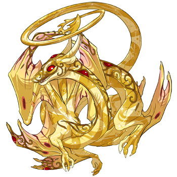 dragon?age=1&body=43&bodygene=24&breed=7&element=2&eyetype=0&gender=1&tert=103&tertgene=21&winggene=24&wings=43&auth=f9125ae6c91fa6dfb9077f4bd5da4968218ca974&dummyext=prev.png