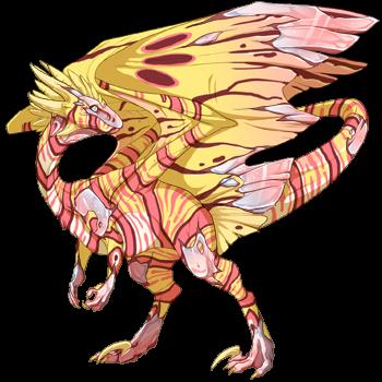 dragon?age=1&body=43&bodygene=25&breed=10&element=8&eyetype=2&gender=0&tert=159&tertgene=17&winggene=24&wings=43&auth=35254b0a995d9fff9ef24aa6625a16cf7cd565be&dummyext=prev.png