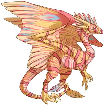 dragon?age=1&body=43&bodygene=25&breed=10&element=8&eyetype=2&gender=1&tert=159&tertgene=12&winggene=22&wings=43&auth=b258e015e22a235a38514f2e6ff2f96b6218eca6&dummyext=prev.png