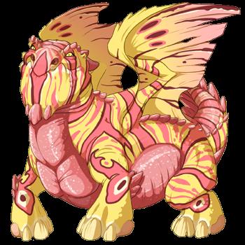 dragon?age=1&body=43&bodygene=25&breed=9&element=8&eyetype=0&gender=0&tert=159&tertgene=10&winggene=24&wings=43&auth=fea3436f549d7503bb2d5e4001f730f4735f6974&dummyext=prev.png