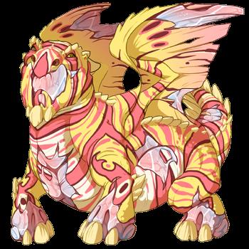 dragon?age=1&body=43&bodygene=25&breed=9&element=8&eyetype=3&gender=0&tert=159&tertgene=17&winggene=24&wings=43&auth=2bcddd7ce731f61a4fe87a1237b3e9607bb80b1e&dummyext=prev.png