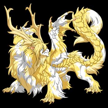 dragon?age=1&body=43&bodygene=31&breed=17&element=8&eyetype=0&gender=1&tert=43&tertgene=33&winggene=31&wings=43&auth=cf849b025e67d20ab4f23a4d1076c54eb9412da1&dummyext=prev.png