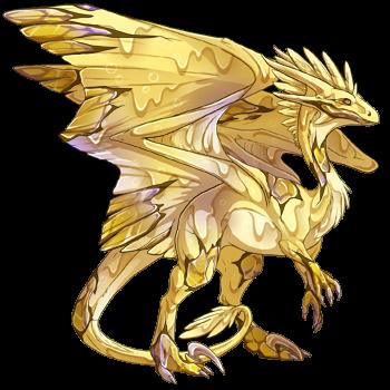dragon?age=1&body=43&bodygene=41&breed=10&element=2&eyetype=3&gender=1&tert=103&tertgene=17&winggene=41&wings=43&auth=632a71eaf3bd8165d435719c8af3814d6ad9077a&dummyext=prev.png