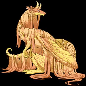 dragon?age=1&body=43&bodygene=71&breed=19&element=6&eyetype=9&gender=1&tert=13&tertgene=0&winggene=71&wings=43&auth=4153169b46feb70cde662508dde72980b1623dd3&dummyext=prev.png