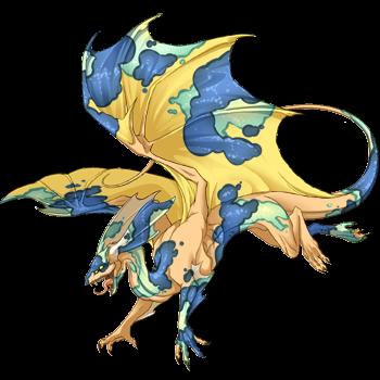 dragon?age=1&body=44&bodygene=0&breed=3&element=3&eyetype=0&gender=1&tert=22&tertgene=73&winggene=0&wings=43&auth=345620660d3b798496b637470f49e61c3c07dd9d&dummyext=prev.png