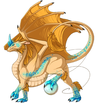 dragon?age=1&body=44&bodygene=0&breed=4&element=5&eyetype=0&gender=0&tert=89&tertgene=14&winggene=0&wings=75&auth=a180bc75d977ae0100e9ae9580920969e7da48aa&dummyext=prev.png