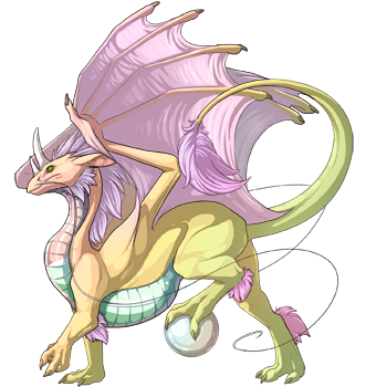 dragon?age=1&body=44&bodygene=1&breed=4&element=3&eyetype=1&gender=0&tert=125&tertgene=18&winggene=1&wings=67&auth=c9fb684951014764980211f6b0da0ea911e68639&dummyext=prev.png
