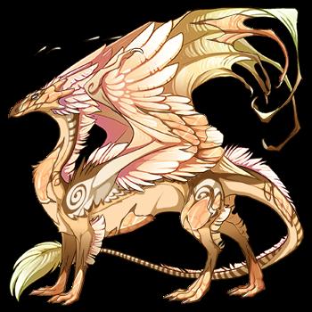 dragon?age=1&body=44&bodygene=10&breed=13&element=6&eyetype=0&gender=0&tert=105&tertgene=17&winggene=1&wings=139&auth=f9734b180efd484f2285d7641e2b429f950b2a3f&dummyext=prev.png