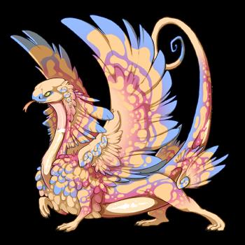 dragon?age=1&body=44&bodygene=11&breed=12&element=8&eyetype=0&gender=1&tert=139&tertgene=18&winggene=12&wings=44&auth=f88c62c79a4d5aa1fc7bcee0013a8ebebcd80ba5&dummyext=prev.png