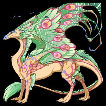 dragon?age=1&body=44&bodygene=11&breed=13&element=3&eyetype=0&gender=0&tert=67&tertgene=24&winggene=21&wings=31&auth=7793038f8c2b067159842e7e889b806888dc04ce&dummyext=prev.png