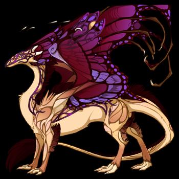 dragon?age=1&body=44&bodygene=13&breed=13&element=9&eyetype=3&gender=0&tert=13&tertgene=21&winggene=13&wings=59&auth=b1fc58e5beb73e3501824e0fc9035787967bd8e8&dummyext=prev.png