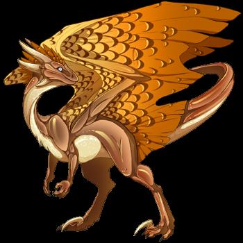 dragon?age=1&body=44&bodygene=17&breed=10&element=6&eyetype=0&gender=0&tert=139&tertgene=10&winggene=26&wings=84&auth=8a881e94184b5dbe9cfd77507c4ebcb2a3a41bc5&dummyext=prev.png