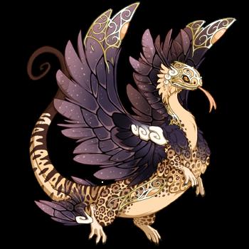 dragon?age=1&body=44&bodygene=19&breed=12&element=11&eyetype=0&gender=0&tert=1&tertgene=21&winggene=20&wings=12&auth=827d1104bdba30b836c43b3be02dd50461f02e6a&dummyext=prev.png