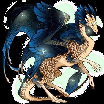dragon?age=1&body=44&bodygene=19&breed=13&element=1&eyetype=2&gender=1&tert=125&tertgene=22&winggene=20&wings=96&auth=e4545806f36ecbb49766d58e15835c541193da33&dummyext=prev.png