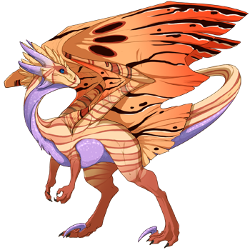 dragon?age=1&body=44&bodygene=22&breed=10&element=4&eyetype=10&gender=0&tert=15&tertgene=10&winggene=24&wings=105&auth=539fe070e51a941f90f99c4b232a142101c0c4d9&dummyext=prev.png