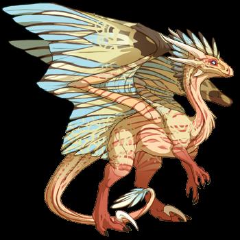 dragon?age=1&body=44&bodygene=22&breed=10&element=6&eyetype=0&gender=1&tert=110&tertgene=23&winggene=22&wings=110&auth=3a186c7cfaa719373e11ae105675800398df8909&dummyext=prev.png