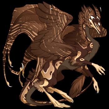 dragon?age=1&body=44&bodygene=23&breed=13&element=5&eyetype=2&gender=1&tert=54&tertgene=5&winggene=21&wings=55&auth=3779a3dbd5f602fd2ea3b18ff4ce988b365b1335&dummyext=prev.png