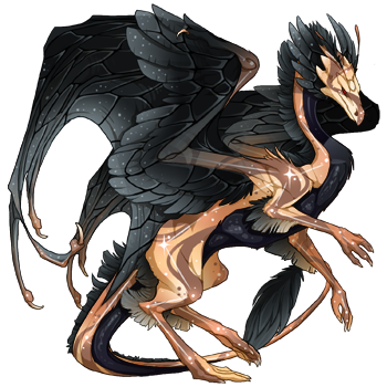 dragon?age=1&body=44&bodygene=24&breed=13&element=2&eyetype=0&gender=1&tert=10&tertgene=18&winggene=20&wings=10&auth=732b7a41b60b37e10168ba4b7e692c0db41831b4&dummyext=prev.png