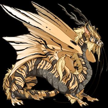 dragon?age=1&body=44&bodygene=25&breed=8&element=8&eyetype=0&gender=0&tert=95&tertgene=10&winggene=24&wings=44&auth=d65fffc940f958d3435ce453e729fe25865291ef&dummyext=prev.png