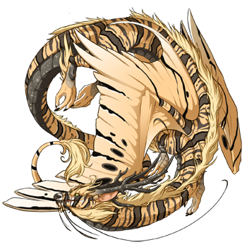 dragon?age=1&body=44&bodygene=25&breed=8&element=8&eyetype=0&gender=1&tert=95&tertgene=10&winggene=24&wings=44&auth=73a96a1796af881ed7ad41a2309b19e147bcae66&dummyext=prev.png