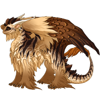 dragon?age=1&body=44&bodygene=40&breed=6&element=1&eyetype=0&gender=1&tert=157&tertgene=11&winggene=26&wings=122&auth=2523b1467c62f56a48f0049a366060afe7890452&dummyext=prev.png