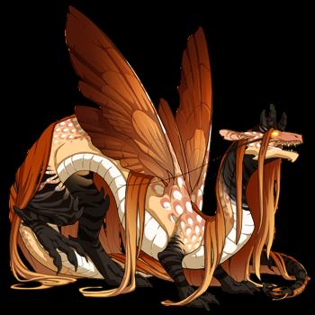 dragon?age=1&body=44&bodygene=71&breed=19&element=11&eyetype=7&gender=0&tert=70&tertgene=59&winggene=61&wings=133&auth=af80067ed97e11874eb927b66fb29c1e1e85e05d&dummyext=prev.png