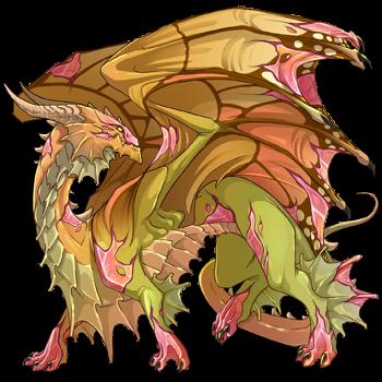 dragon?age=1&body=45&bodygene=1&breed=2&element=8&eyetype=0&gender=1&tert=164&tertgene=17&winggene=13&wings=45&auth=a8e9b45f12e2b397e16dc277858f4193d0dc879d&dummyext=prev.png