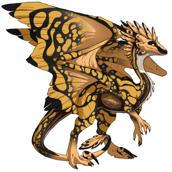 dragon?age=1&body=45&bodygene=11&breed=10&element=8&eyetype=0&gender=1&tert=138&tertgene=18&winggene=12&wings=45&auth=6eb95a0b6b050afb903978f7e42b084475f3756b&dummyext=prev.png