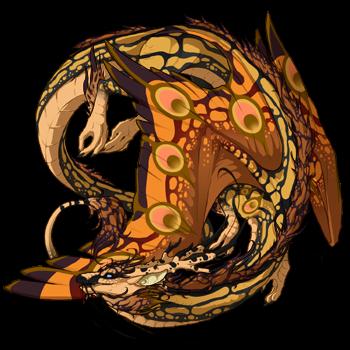 dragon?age=1&body=45&bodygene=11&breed=8&element=6&eyetype=1&gender=1&tert=45&tertgene=24&winggene=12&wings=46&auth=cce4b791114b95ca6ecf9bf1ca481c33aa268582&dummyext=prev.png