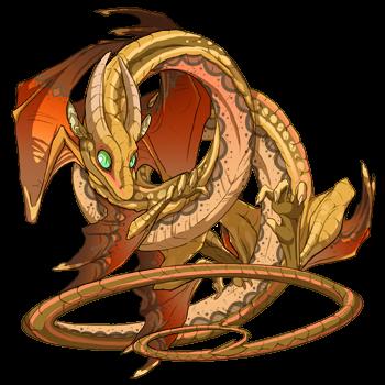 dragon?age=1&body=45&bodygene=15&breed=7&element=3&eyetype=3&gender=0&tert=88&tertgene=16&winggene=42&wings=133&auth=c74d16ecc8bbab1f4ec5f1b094669225fcfc5f7a&dummyext=prev.png
