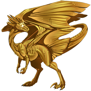 dragon?age=1&body=45&bodygene=17&breed=10&element=8&eyetype=6&gender=0&tert=140&tertgene=20&winggene=17&wings=45&auth=5b14cde89f85c1885498c1dcbf0f0e8445b987f6&dummyext=prev.png