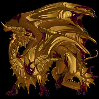 dragon?age=1&body=45&bodygene=17&breed=2&element=8&eyetype=0&gender=1&tert=121&tertgene=17&winggene=17&wings=45&auth=2b83e2e420e3c65bd806aeae1c8016cccd836d53&dummyext=prev.png