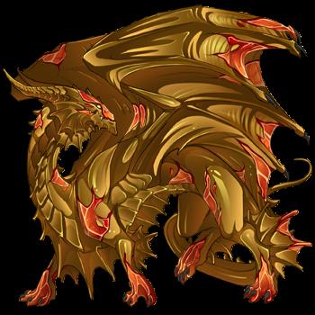 dragon?age=1&body=45&bodygene=17&breed=2&element=8&eyetype=0&gender=1&tert=48&tertgene=17&winggene=17&wings=45&auth=f721ccad34e233cdc608e3684c6e77052bc2a5f9&dummyext=prev.png