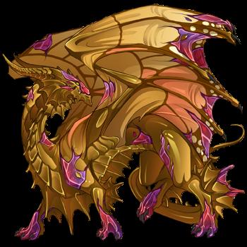 dragon?age=1&body=45&bodygene=17&breed=2&element=8&eyetype=1&gender=1&tert=132&tertgene=17&winggene=13&wings=45&auth=6635aee2023bc27751172bca9c6c85bf2e82c24c&dummyext=prev.png