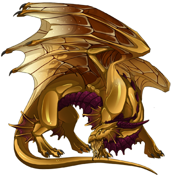 dragon?age=1&body=45&bodygene=17&breed=2&element=8&eyetype=4&gender=0&tert=72&tertgene=10&winggene=20&wings=45&auth=cffd03c8525b0dd0ee4c0d2e39419d0c521bebee&dummyext=prev.png