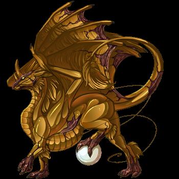 dragon?age=1&body=45&bodygene=17&breed=4&element=8&eyetype=0&gender=0&tert=138&tertgene=17&winggene=17&wings=45&auth=ab4ded6971f91537291f22761ecd75ee8fa77e41&dummyext=prev.png