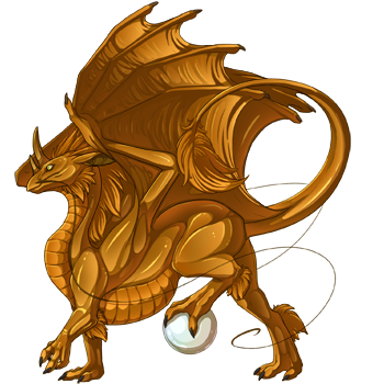 dragon?age=1&body=45&bodygene=17&breed=4&element=8&eyetype=0&gender=0&tert=84&tertgene=12&winggene=17&wings=45&auth=f9d2264504668518ededc2966ffe343194b745f1&dummyext=prev.png