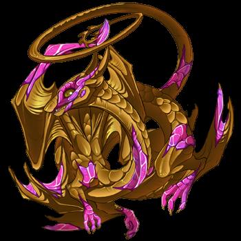 dragon?age=1&body=45&bodygene=17&breed=7&element=8&eyetype=3&gender=1&tert=65&tertgene=17&winggene=17&wings=45&auth=ebcbfe8c45ddae1ffa6e931ed9d4c86998019a92&dummyext=prev.png