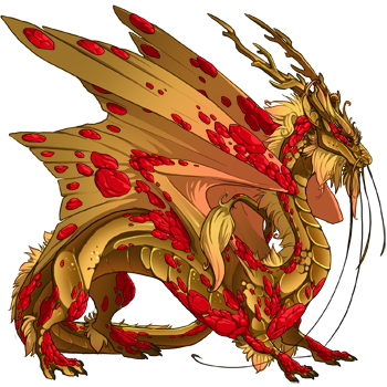 dragon?age=1&body=45&bodygene=17&breed=8&element=2&eyetype=1&gender=0&tert=86&tertgene=4&winggene=42&wings=45&auth=a33e2fa90dfd2c793a912bf56a3af6cceac8ce13&dummyext=prev.png