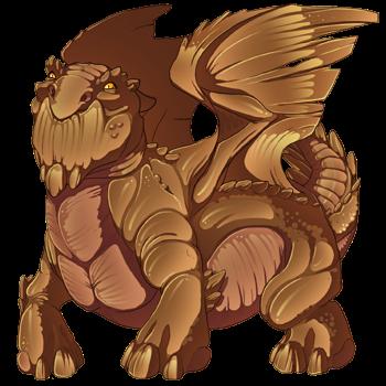dragon?age=1&body=45&bodygene=17&breed=9&element=11&eyetype=0&gender=0&tert=73&tertgene=12&winggene=17&wings=45&auth=631c1b059075f834f1dbaab9e5b8a9068637c984&dummyext=prev.png