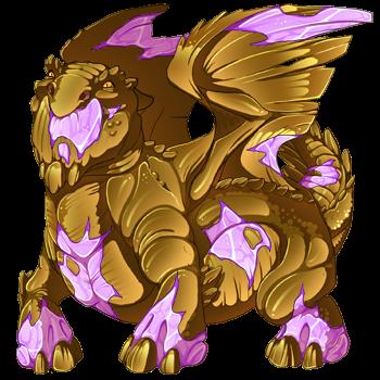 dragon?age=1&body=45&bodygene=17&breed=9&element=11&eyetype=1&gender=0&tert=109&tertgene=17&winggene=17&wings=45&auth=1886a522dc38040ea8be346927492655368575a2&dummyext=prev.png