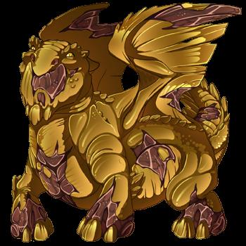dragon?age=1&body=45&bodygene=17&breed=9&element=8&eyetype=1&gender=0&tert=138&tertgene=17&winggene=17&wings=45&auth=f92be5f1295c4b730eded2fc4375ea3a22350d7b&dummyext=prev.png