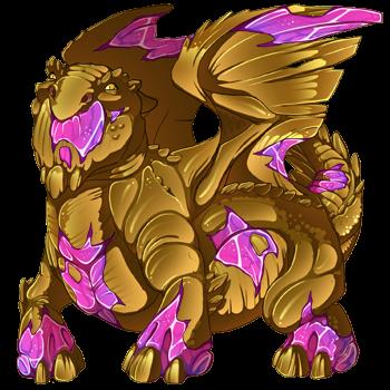 dragon?age=1&body=45&bodygene=17&breed=9&element=8&eyetype=1&gender=0&tert=65&tertgene=17&winggene=17&wings=45&auth=9fd88edb6ea431a82ba7dc46d09bd1ec7c98229e&dummyext=prev.png