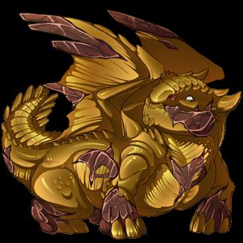 dragon?age=1&body=45&bodygene=17&breed=9&element=8&eyetype=2&gender=1&tert=138&tertgene=17&winggene=17&wings=45&auth=a9a4f10fba1694dc5473462b96aecbe29ea2058b&dummyext=prev.png