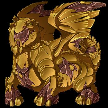 dragon?age=1&body=45&bodygene=17&breed=9&element=8&eyetype=3&gender=0&tert=138&tertgene=17&winggene=17&wings=45&auth=dae6b0d1b7e91d0dac6c62c62006c6a0e054691b&dummyext=prev.png
