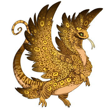 dragon?age=1&body=45&bodygene=19&breed=12&element=3&eyetype=0&gender=0&tert=45&tertgene=9&winggene=19&wings=45&auth=3bc7947fd35bb9069665b2c4d0d07ee7fc34b1d8&dummyext=prev.png