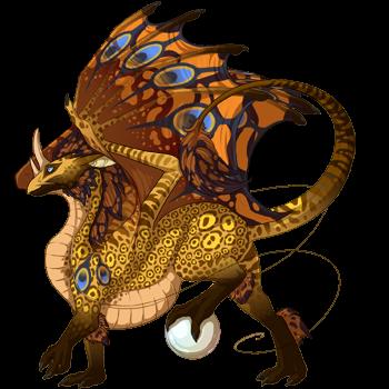 dragon?age=1&body=45&bodygene=19&breed=4&element=6&eyetype=1&gender=0&tert=140&tertgene=24&winggene=12&wings=46&auth=936dd522ac6e21211aab0d4bd207041f078fcae0&dummyext=prev.png