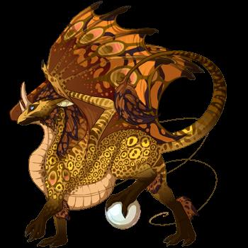 dragon?age=1&body=45&bodygene=19&breed=4&element=6&eyetype=1&gender=0&tert=45&tertgene=24&winggene=12&wings=46&auth=642b27806d58a3c55591f70c7f4ebb896b4f19ac&dummyext=prev.png